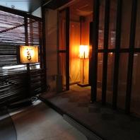 ◆西天満の隠れ家BAR◆