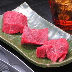 立肉家のおすすめ料理1