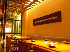 炭火焼Dining 門 百舌鳥店の特集写真