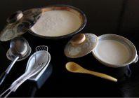 自家製豆腐を100%使用