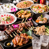 しゃぶしゃぶ 田村 札幌すすきの店のおすすめ料理2