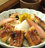 さんしょのおすすめ料理2