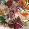 でんず食堂 GEMS渋谷店のおすすめポイント3