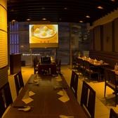 忘年会・結婚式二次会などにもオススメ。テーブル席はご要望に応じて繋げられます。我々、鼎泰豐は今後もお客様のご満足を第一に、今後もクオリティーとサービス向上、安心、安全にこころがけさらなる美味しさを目指します。世界10大レストランに選ばれたレストラン★ 日本最大級の鼎泰豊銀座店へ是非一度お越しください