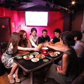 karaoke場 Sound カラオケ場サウンドのおすすめ料理3