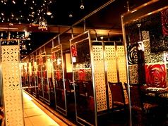 KOBEKAN 神戸館 金山南口店の写真