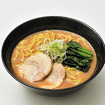 カラオケ歌屋 札幌琴似店のおすすめ料理1