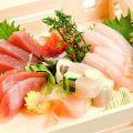 竹取御殿 仙台駅前店のおすすめ料理1
