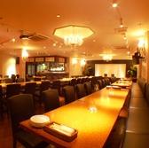 バリハイ BALI-HAI 貸切Party 栄店の雰囲気3