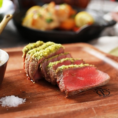 Taste of THE LANDMARK SQUARE OSAKA テイスト オブ ザ ランドマーク スクエア 大阪のおすすめ料理1