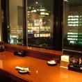 渋谷の天空にある私のお気に入りがここ♪