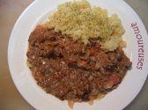 ロシア料理 ルパシカ Rupashika 千種のおすすめ料理2