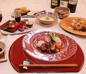 SAKANAYA 奈良のおすすめ料理2