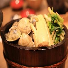 六九和 町田の写真