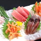 剣寿司のおすすめ料理2