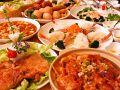 中華料理 金龍のおすすめ料理1