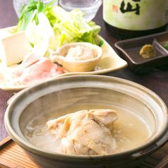 ニワトリマーケット 池袋西口店のおすすめ料理1