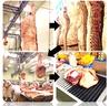 熟成和牛焼肉 丸喜 蕨店のおすすめポイント1