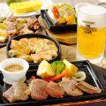 坐 和民 浜松鍛冶町通り店のおすすめ料理1