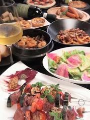 串焼きバル VARIE バリエのおすすめ料理1