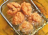 カラオケ歌屋 札幌琴似店のおすすめ料理2