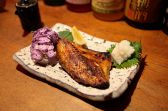 赤たんのおすすめ料理3
