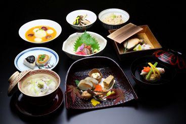 田ごと 四条御旅町のおすすめ料理1
