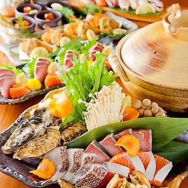 膳家 姫路店のおすすめ料理1