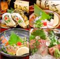 さいか 武蔵浦和店のおすすめ料理1