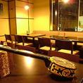 沖縄に伝わる伝統的な弦楽器、三線(じゃみせん)が聴けるかも?!