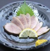 鳥せい 京都タワーサンド店のおすすめ料理2