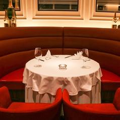 レストラン レジーナ REGINA 錦糸町の特集写真