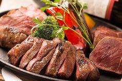Meet Meats 5バル 飯田橋店の写真