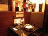 美山 イオン富士宮店のおすすめポイント2