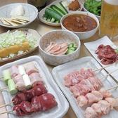 串酒場 そねすけのおすすめ料理3