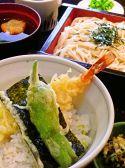 そば茶屋 華元 下関大丸店のおすすめ料理2