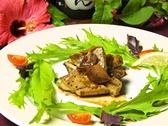 ブッセ 石垣島のおすすめ料理2