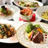 バタフライ カフェ Butterfly Cafeのおすすめ料理3