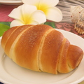 料理メニュー写真定番!塩パン