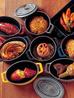 野菜食堂 サクラサク sakurasakuのおすすめポイント3