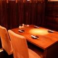 仲間内のご宴会やご家族でのお食事に…。