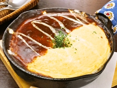 ビストロタマのおすすめ料理1