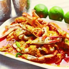ライスピープル ナイスピープル Rice people Nice people KITTE博多のおすすめ料理1