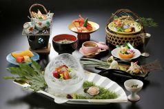 日本料理 愛のおすすめポイント1