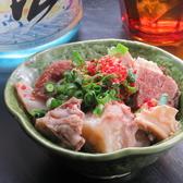 立肉家のおすすめ料理3
