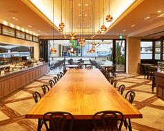 マグネットカフェ Magnet Cafe 竹園の写真