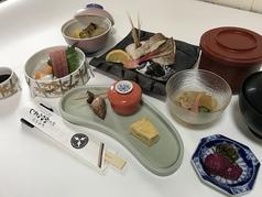 日本料理 かわらよしの写真