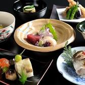 山ばな平八茶屋のおすすめ料理2