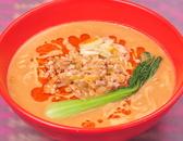 中国麺家 大崎ニューシティ店のおすすめ料理2