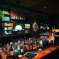 Bar Journeyの写真